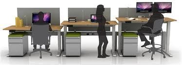 sensational office furniture. Sensational Office Furniture Stores Cincinnati Hon Awful Display \u2013 Ideas N