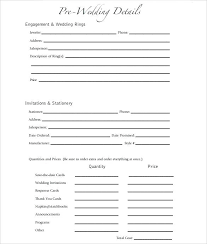 Party List Template Free Excel Wedding Planning Checklist Template List Optimized