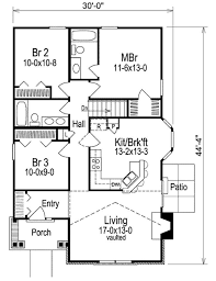 simple ranch house plans. Fine Simple Floor Plans Ranch Style Of Related Post On Simple House