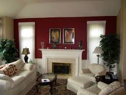 living room paint ideas with accent wallliving room paint ideas with accent wall  Living Room Soft