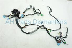 buy 250 2004 honda s2000 dashboard wire harness 32150 s2a a62 2004 honda s2000 dashboard wire harness 32150 s2a a62 32150s2aa62 replacement