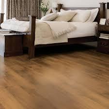 Bedroom Floor Designs Best Decorating Design