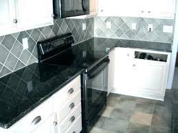white diamond granite medium size of black with oak cabinets paint kit giani countertop reviews