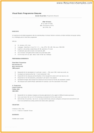Good Summary For Resume Beauteous 60 Good Summary For A Resume Ambfaizelismail