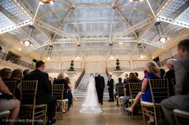 Favorite Chicago Wedding Venues Rebecca Marie Photography