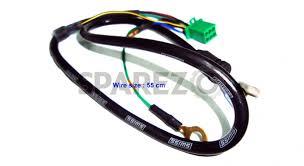 royal enfield electra cdi wiring harness sparezo royal enfield electra cdi wiring harness