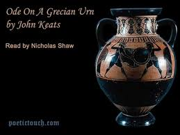 ode on a grecian urn essay video analysis of an ode to a grecian urn englishhistory net video analysis of an ode to a grecian urn englishhistory net