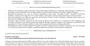 resume resume define favored resume definition and sentence