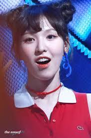 ไมอยากหลดแฟชนตองอาน สองทรงผมฮตของไอดอลสาวเกาหลตอน
