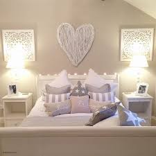 61 fun and cool teen bedroom ideas in 2018 girls room unique off white bedroom furniture