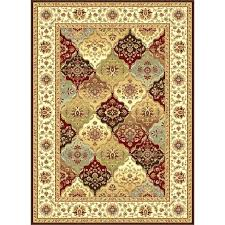 outdoor rugs 10x10 new square outdoor rug square outdoor rug x excellent impressive gold brown trend