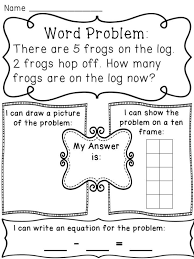 Math   A to Z Teacher Stuff Printable Pages and Worksheets together with Best 25  Frogs preschool ideas on Pinterest   Frog theme preschool besides Preschool   Kindergarten Worksheets   Printable   Organized by together with Pin by mammamija 66 on karty pracy   Pinterest   Math as well Skip Counting Worksheets   Free Printables   Education besides 2D Shapes Worksheets for Pre K   3   Shapes worksheets  Worksheets further  together with Skip counting worksheet with Freddy Frog   1st grade math also Worksheets for all   Download and Share Worksheets   Free on furthermore Kindergarten Worksheets   edHelper furthermore Early Childhood Addition Worksheets   MyTeachingStation. on frog counting kindergarten worksheets