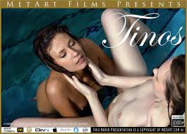 Tinos Irina J Virginia Sun GRLS Video