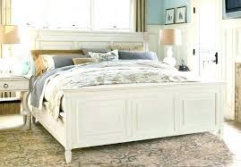 white coastal furniture. White Coastal Bedroom Furniture Seaside Regarding Beachy Inspirations 14 U
