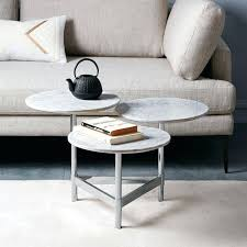 white circle coffee table coffee table remarkable circle coffee table wooden coffee table with three tiers white marble table