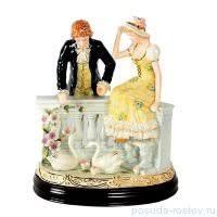 Купить <b>статуэтки Royal Classics</b> оптом и в розницу в Ростове-на ...