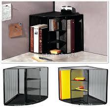 office shelf unit. Astounding Minimalist Office Wall Shelf Units Unit O