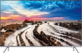 aanbieding samsung tv 65 inch