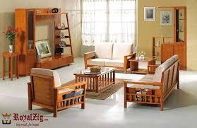 wooden sofa designs.  Sofa Solid Wooden Sofa Set And Designs
