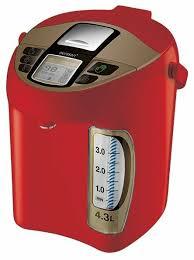 <b>Термопот Oursson TP4310PD</b> — купить по выгодной цене на ...