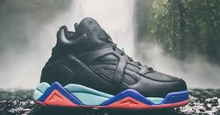 fila x pink dolphin. pink dolphin x fila the cage