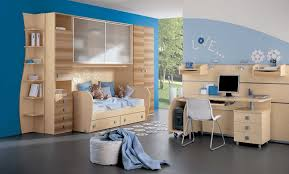 Bedroom  Fantastic Home Decorating Ideas Childrens Bedrooms With - Red gloss bedroom furniture