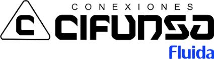 Resultado de imagen para cifunsa logo
