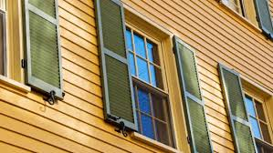 cost of shutters. Most Exterior Shutters These Days Serve A Purely Decorative Purpose, And They Can Add Lot Of Curb Appeal To Your Home. Cost