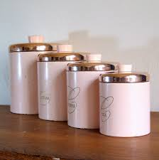 Green Canister Sets Kitchen 100 Copper Kitchen Canisters Ceramic Black Canister Sets
