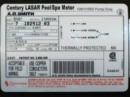 waterway spa pump 342122110 3421221 10 sd 30 2n22ce, pf 2nmf hot tub pump wiring diagram at Waterway Executive 56 Wiring Diagram
