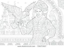 Islamic Coloring Pages Coloring Pages Awesome Best Art And Craft