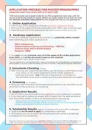 Prepossessing Post Resume Online Singapore In Word Vs Pdf Resume