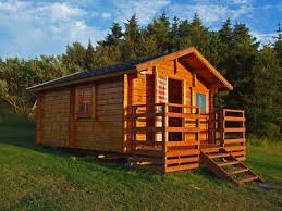 tiny houses houston. Composting Toilet Waterless For Tiny House Or On Land Houses Houston E