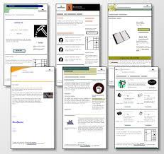 Microsoft Office Tutorials Create And Send E Mail