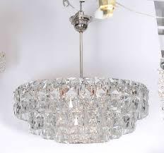 chandelier replacement crystals rectangular prism