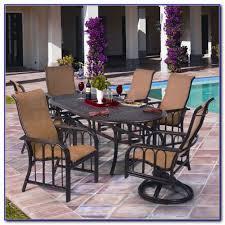 costco canada outdoor dining sets. 7 piece patio dining set costco canada outdoor sets