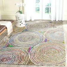 area rugs rochester ny rug cleaning large