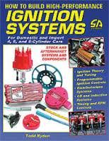 msd ignition 9615 msd wiring diagrams tech notes s a design books how to build high performance ignition systems by todd ryden