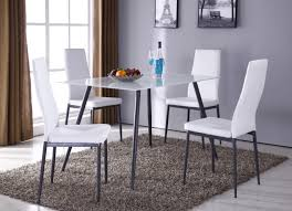 Kitchen Dining Room Tables Table Sets