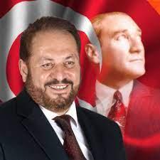 Prof.Dr. Haydar BAŞ ve Kadrosu - Home | Facebook