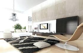 modern rugs for living room area rug contemporary top modern area rugs for living room home