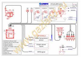 solar pv generation meter wiring diagram wiring diagrams pv wiring diagram nilza