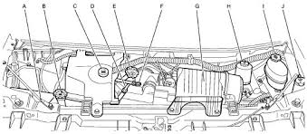 peugeot 308 engine diagram peugeot wiring diagrams