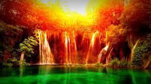 Highnoon Falls FULL HD -The MOST ...