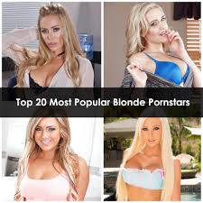 Porn stars bt decade