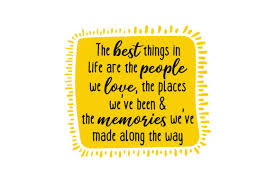 Love svg, valentine svg, valentines day svg, heart svg, cutting file, cricut, files for cricut, t download love svg, christmas ornament svg, snowflake svg (1054937) today! The Best Things In Life Are The People We Love Svg Cut File By Creative Fabrica Crafts Creative Fabrica