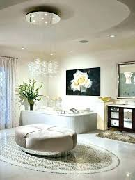chandeliers for bathrooms small chandeliers for bathrooms bathrooms chandeliers chandeliers for bathrooms