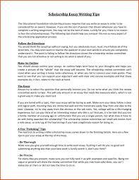 86 Precis Mla Format How To Do Mla Header Activities Mla Format