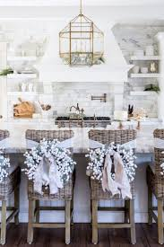 January Decorations Home Home Style Tips Modern At January Decorations Home  Home Improvement