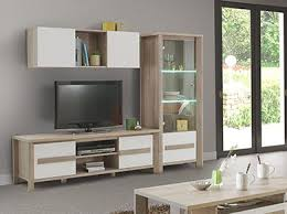 Living Room Storage Cabinets And Units  Furniture VillageStorage Cabinets Living Room